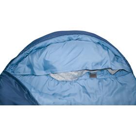 High Peak Dee 4 Sleeping Bag blue